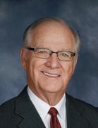 Bro. Gary Linebaugh